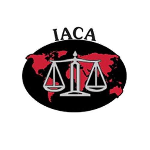 Courtroom Recording Partner IACA