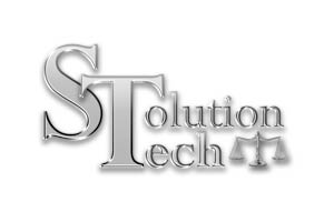 Solutions Tech