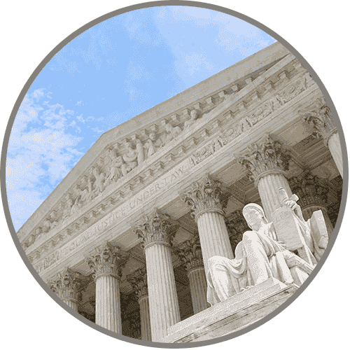 Record Courtroom Proceedings