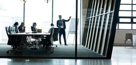 JAVS Careers - Best Places To Work Winner